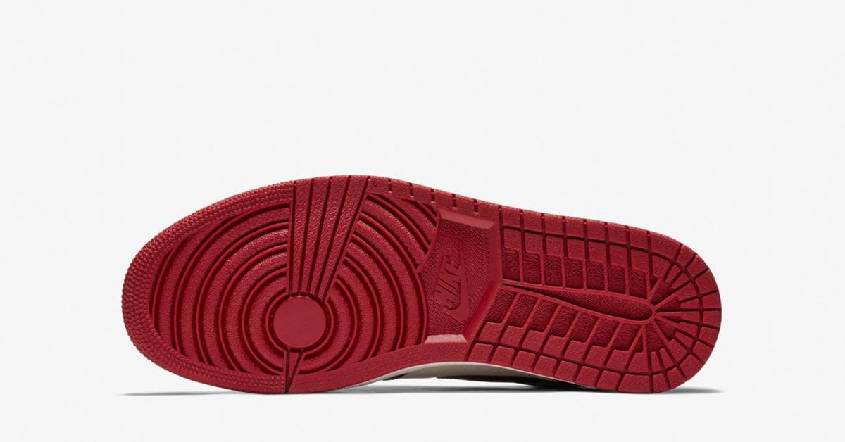 Nike-Air-Jordan-1-NRG-Sail--Varsity-Red-Black-861428-106-04