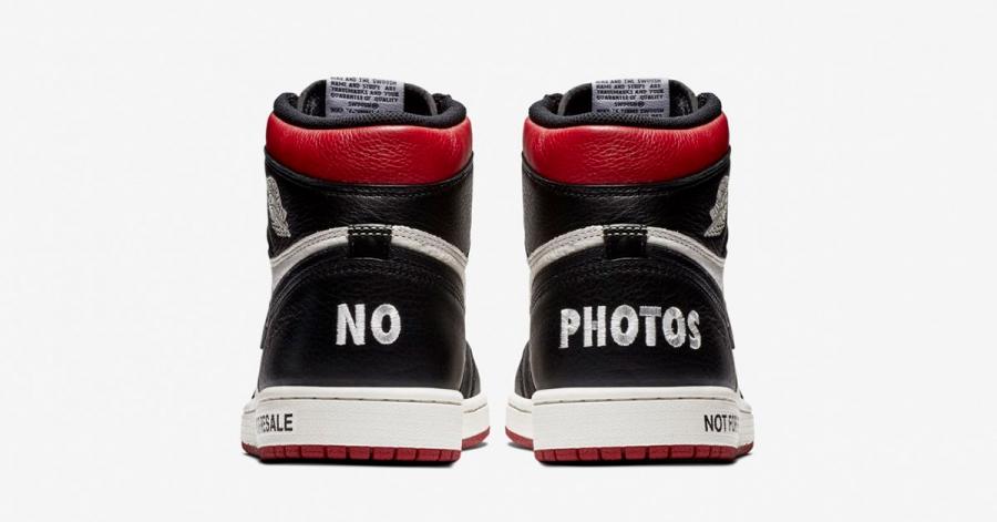 Nike-Air-Jordan-1-NRG-Sail--Varsity-Red-Black-861428-106-05