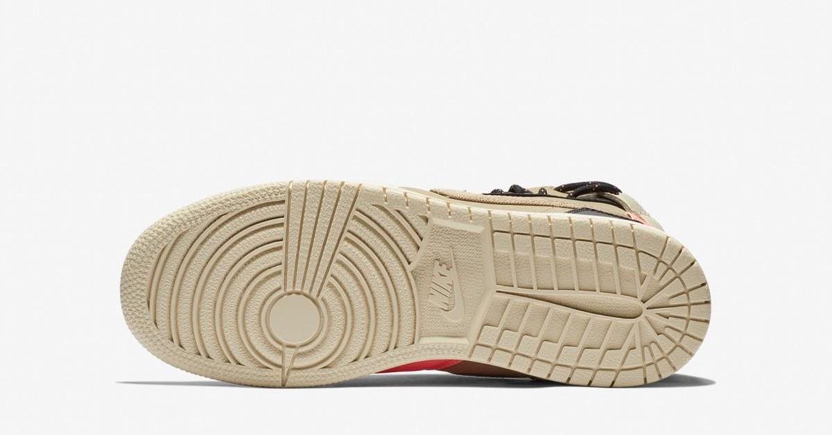 Nike-Air-Jordan-1-Rebel-XX-Parachute-Beige-til-kvinder-04