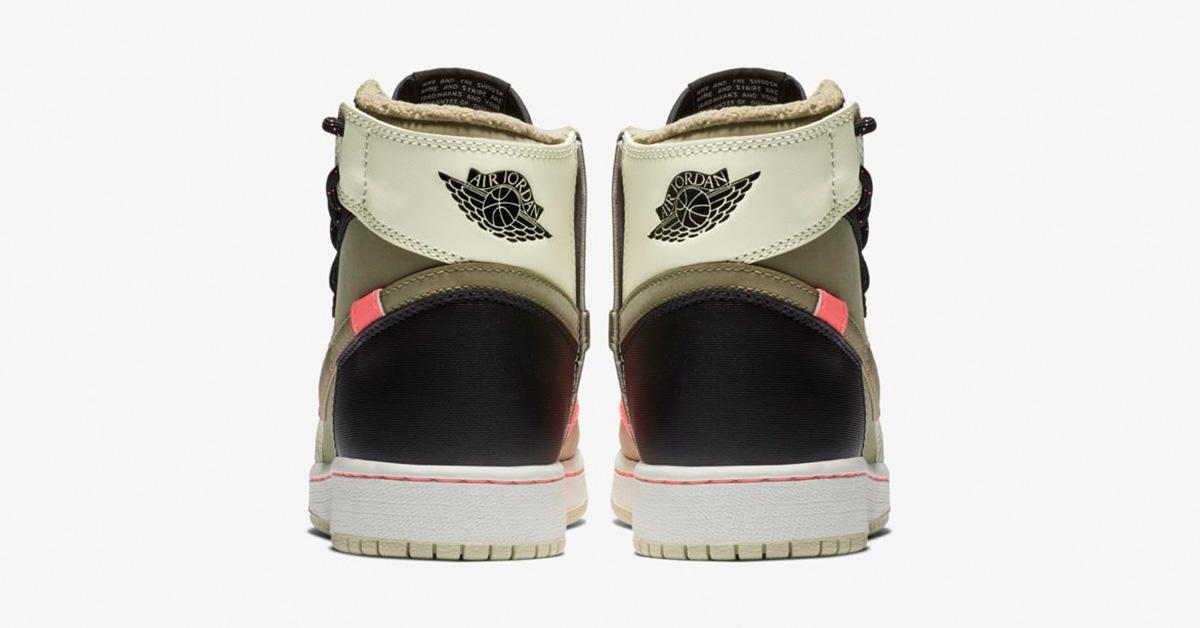 Nike-Air-Jordan-1-Rebel-XX-Parachute-Beige-til-kvinder-05