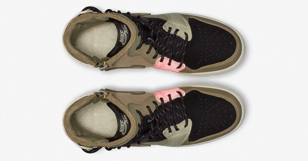 Nike-Air-Jordan-1-Rebel-XX-Parachute-Beige-til-kvinder-06