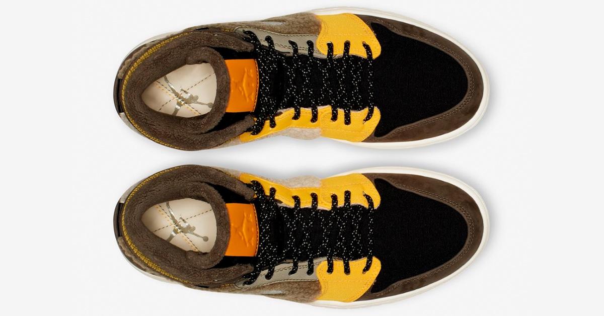 Nike-Air-Jordan-1-Utility-Beach-06