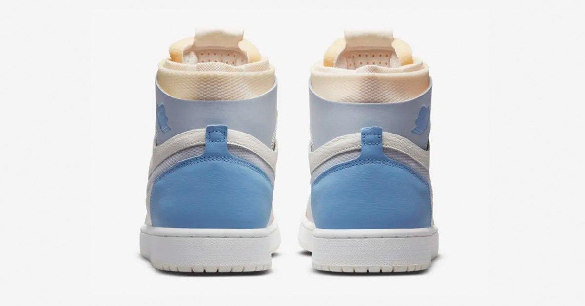 Nike-Air-Jordan-1-Zoom-High-To-My-First-Coach-DJ6910-100-02