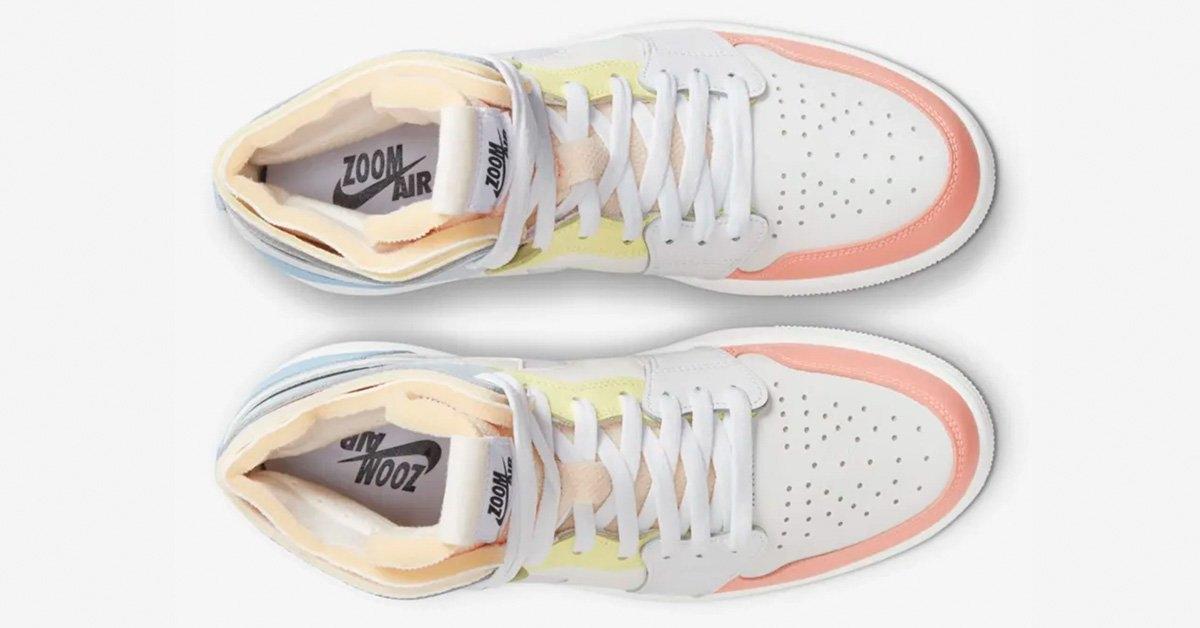 Nike-Air-Jordan-1-Zoom-High-To-My-First-Coach-DJ6910-100-03