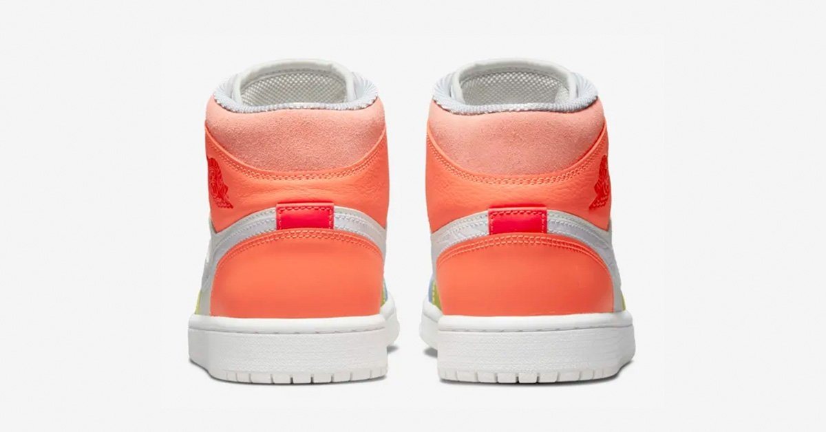 Nike-Air-Jordan-1-Zoom-Mid-To-My-First-Coach-DJ6910-100-02
