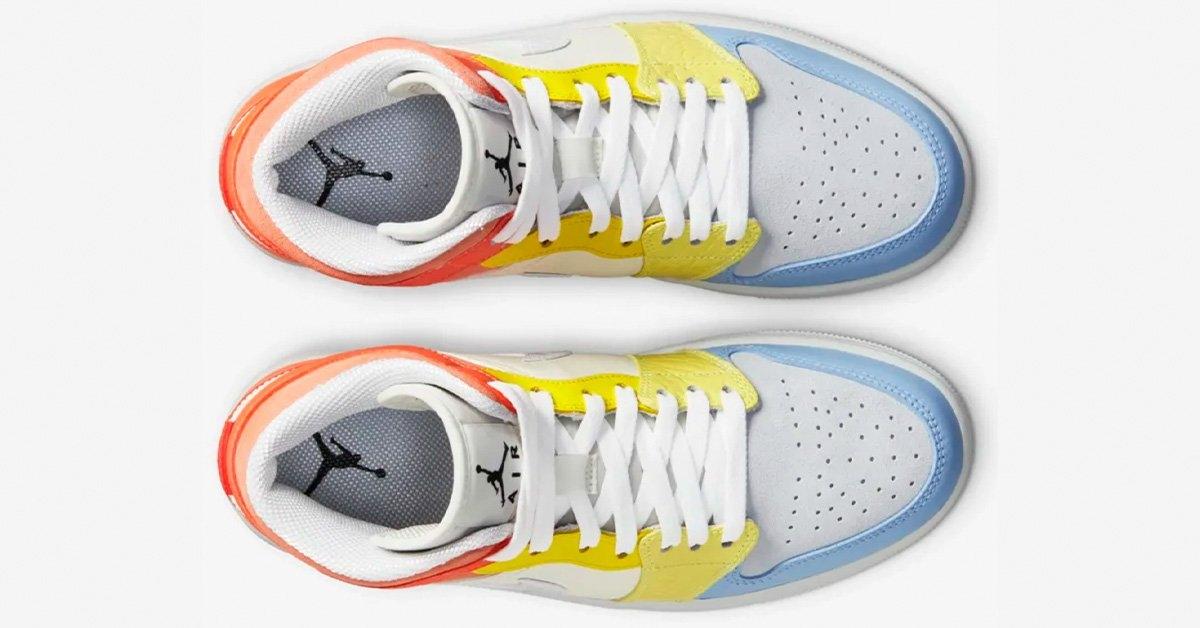 Nike-Air-Jordan-1-Zoom-Mid-To-My-First-Coach-DJ6910-100-03