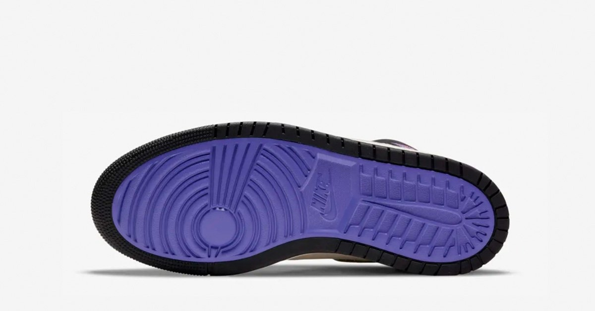 Nike-Air-Jordan-1-Zoom-PSG-03