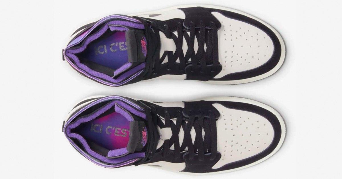 Nike-Air-Jordan-1-Zoom-PSG-05