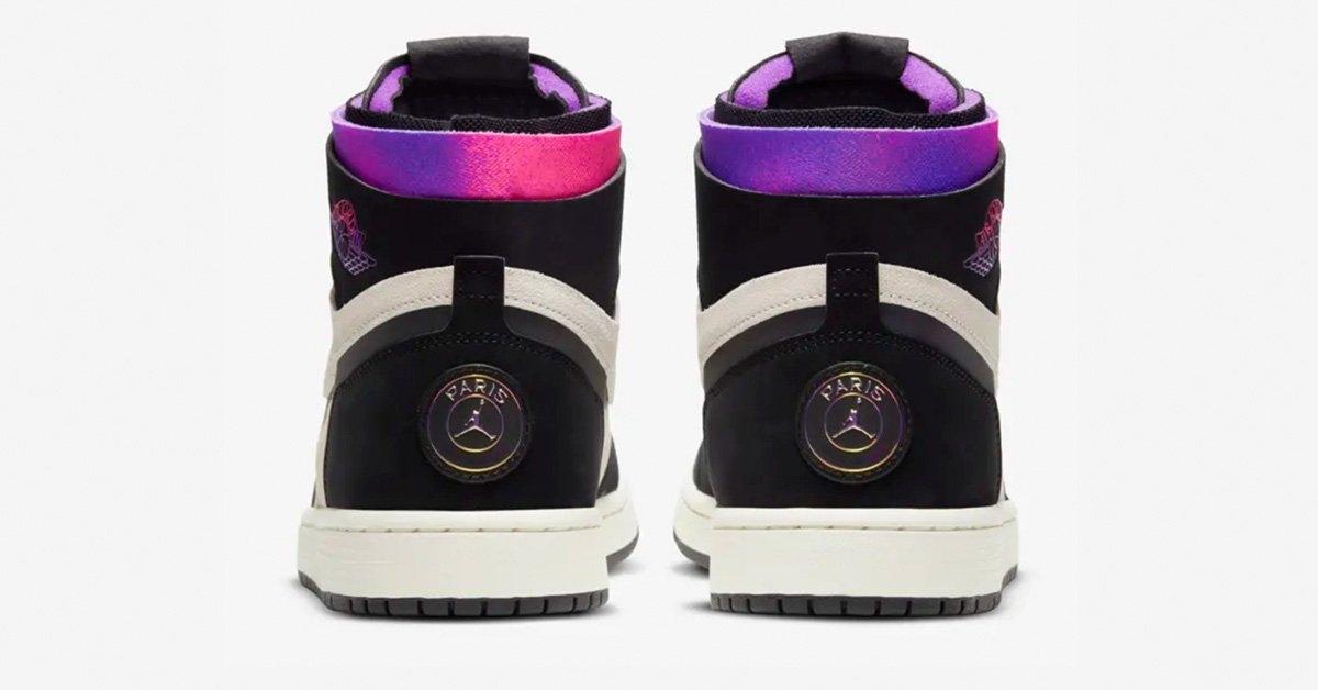 Nike-Air-Jordan-1-Zoom-PSG-06