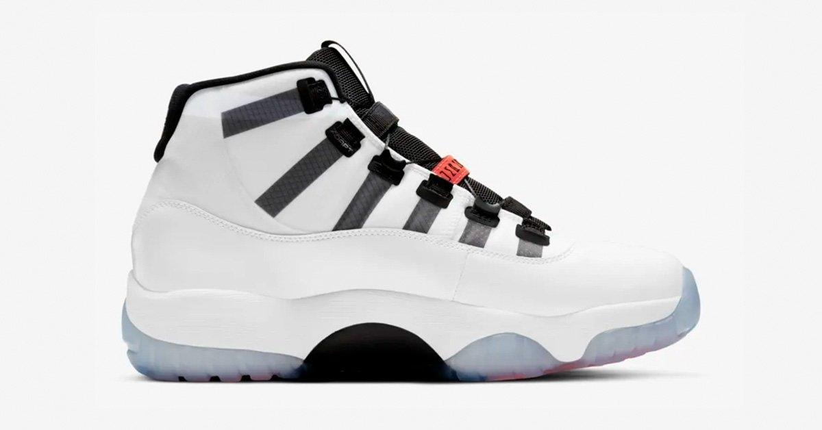 Nike-Air-Jordan-11-Adapt-04