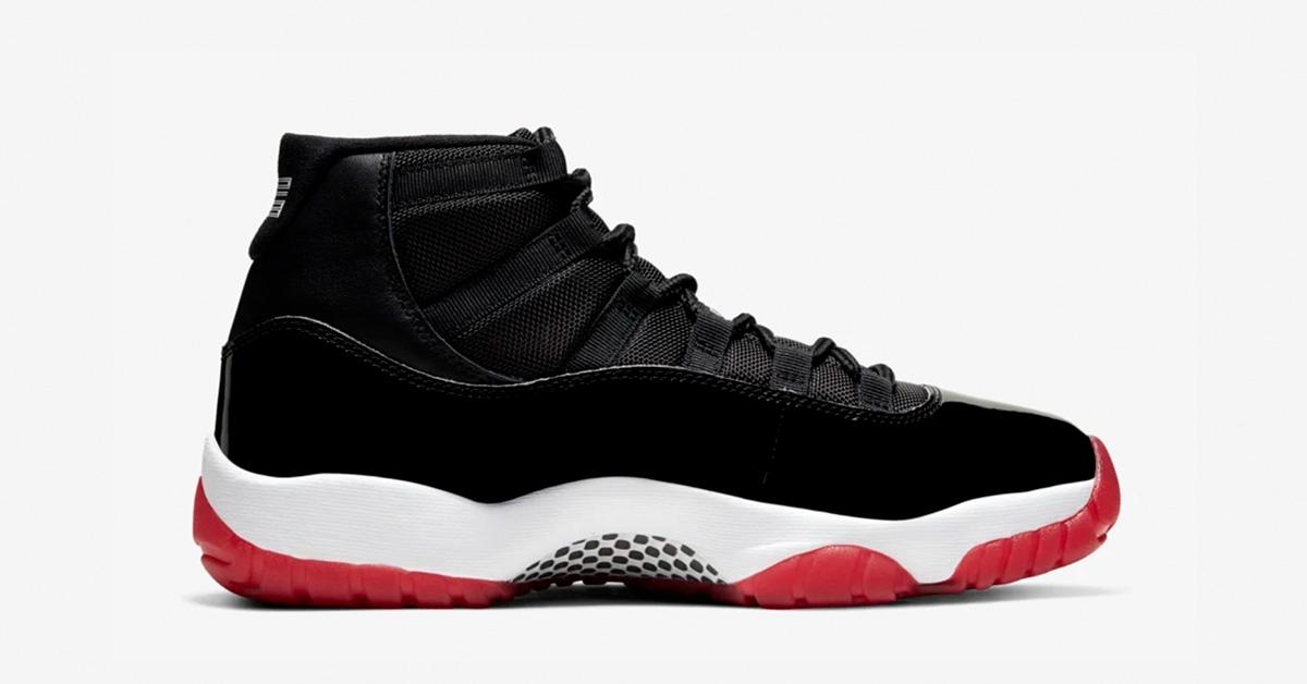 Nike-Air-Jordan-11-bred-03