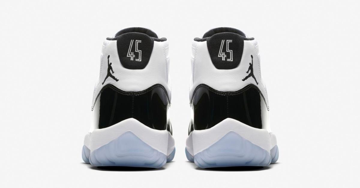 Nike-Air-Jordan-11-Concord-378037-100-05