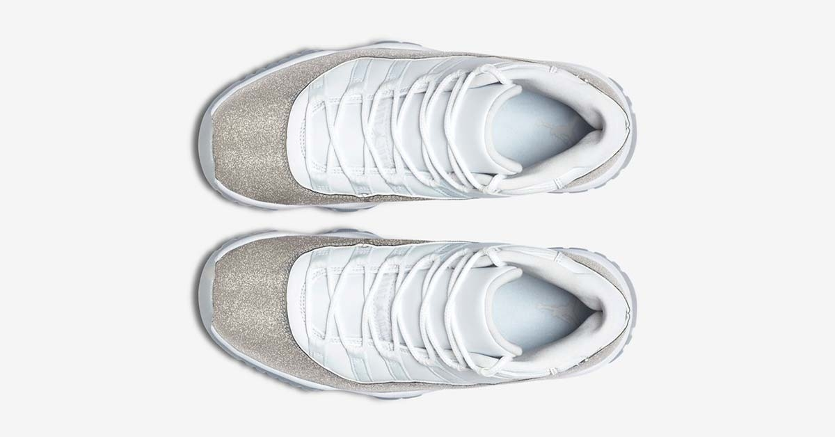 nike-air-jordan-11-metallic-silver-til-kvinder-ar0715-100_04