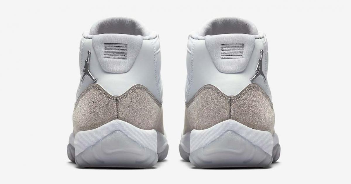nike-air-jordan-11-metallic-silver-til-kvinder-ar0715-100_05