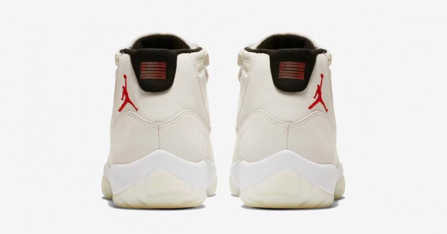 Nike-Air-Jordan-11-Platinum-Tint-05