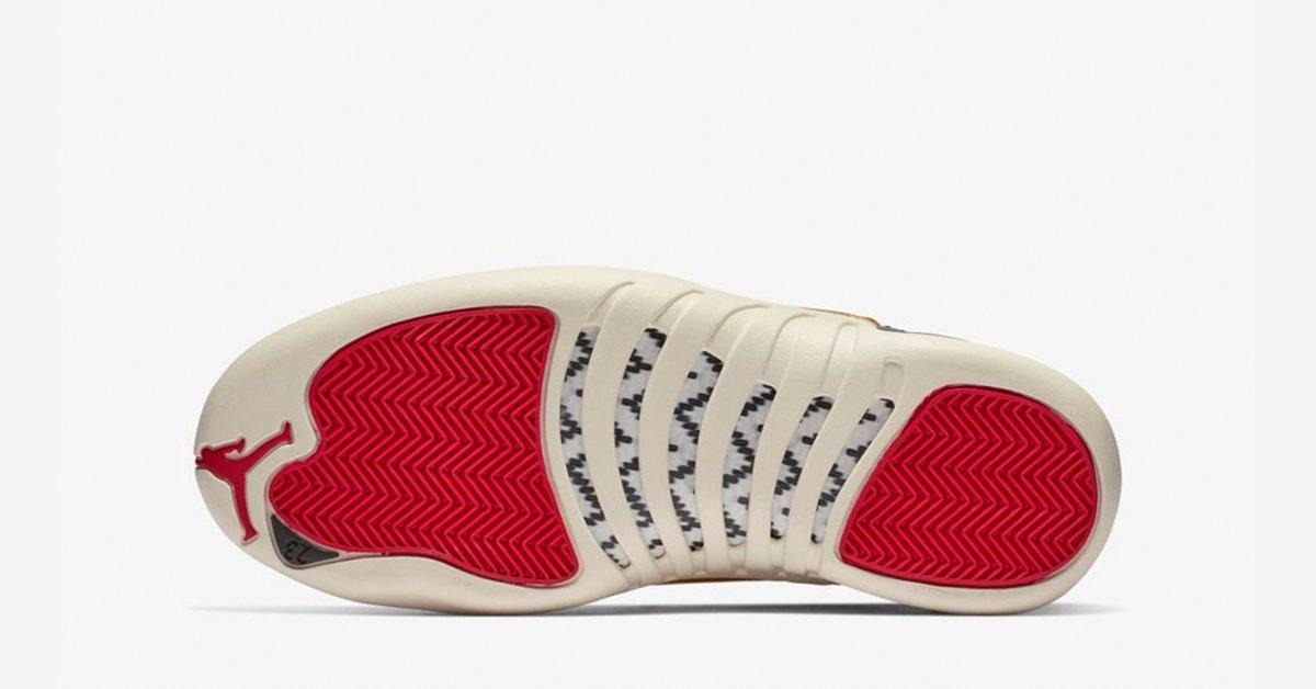 Nike-Air-Jordan-12-CNY-04