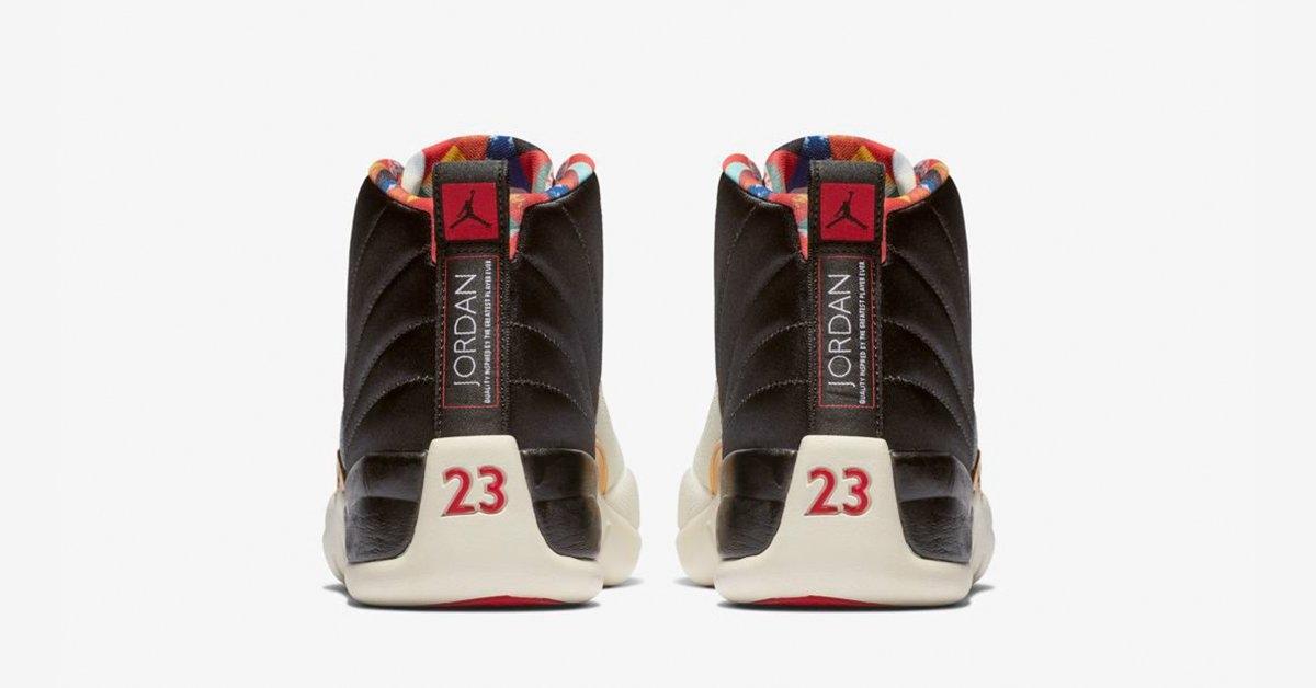 Nike-Air-Jordan-12-CNY-05