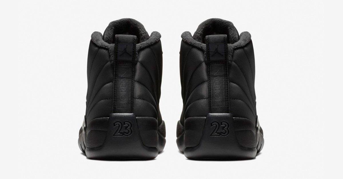Nike-Air-Jordan-12-Winter-04