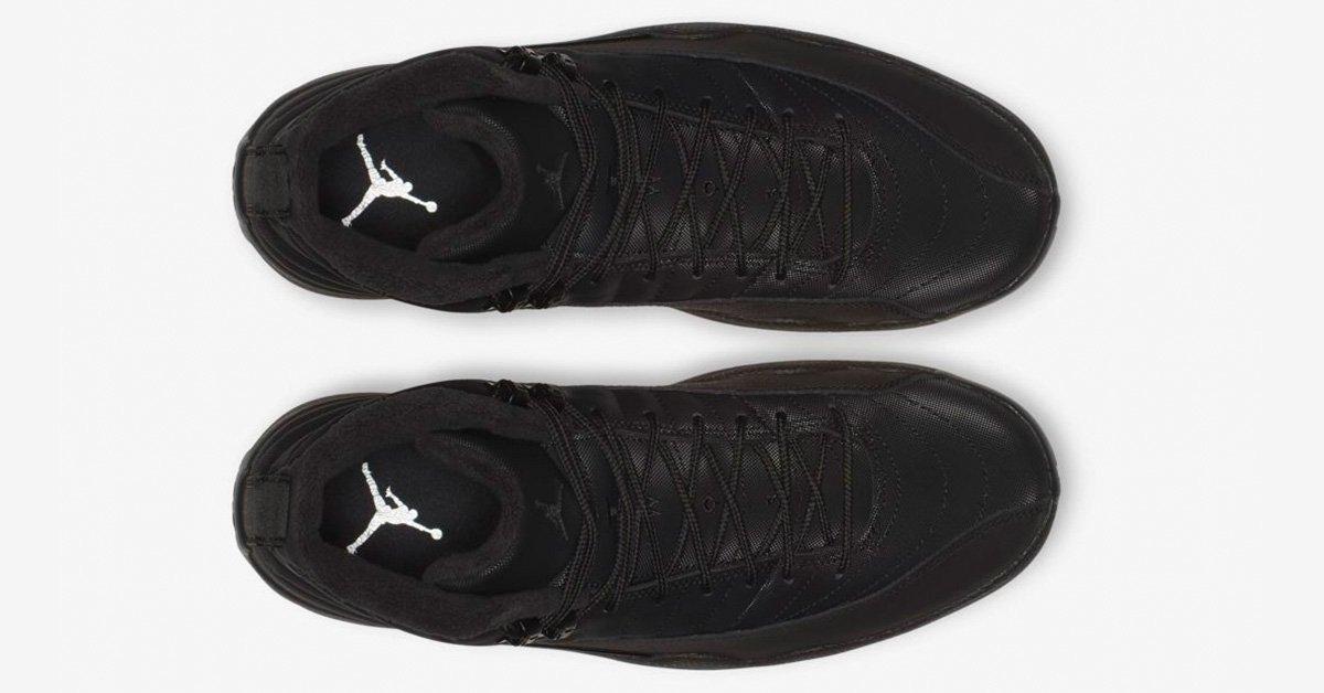 Nike-Air-Jordan-12-Winter-05