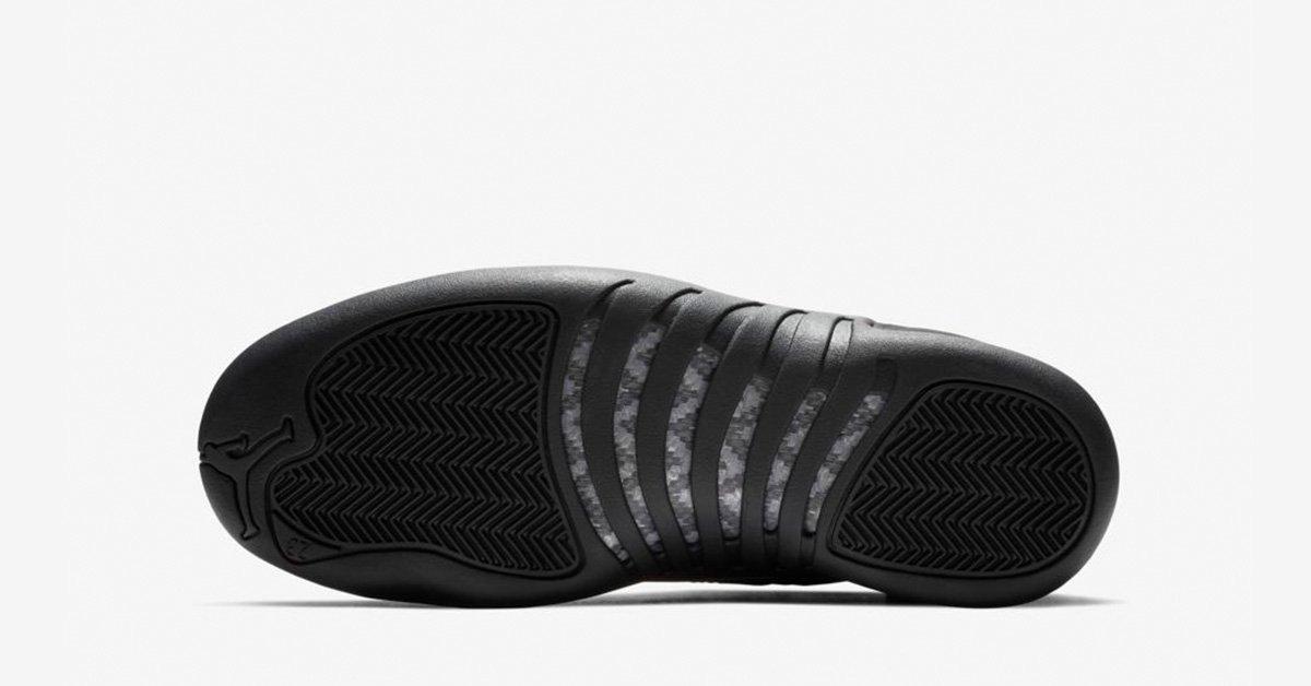 Nike-Air-Jordan-12-Winter-06
