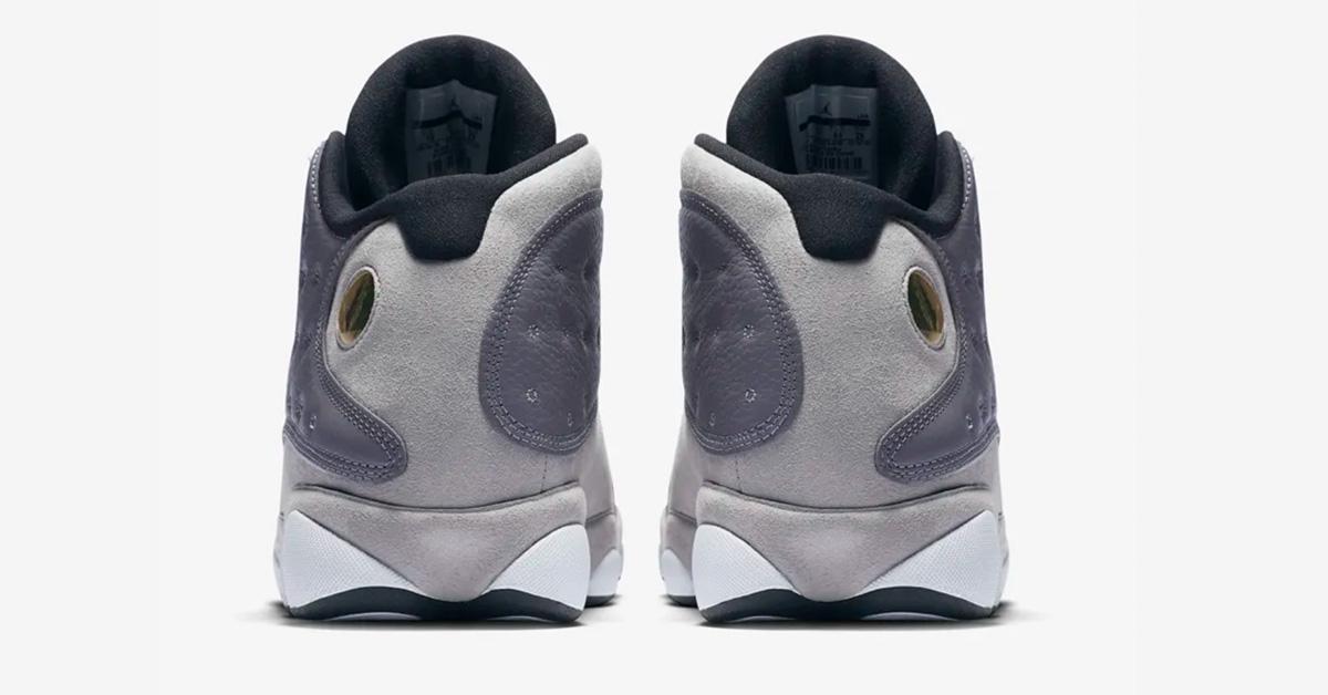 Nike-Air-Jordan-13-Graa-05