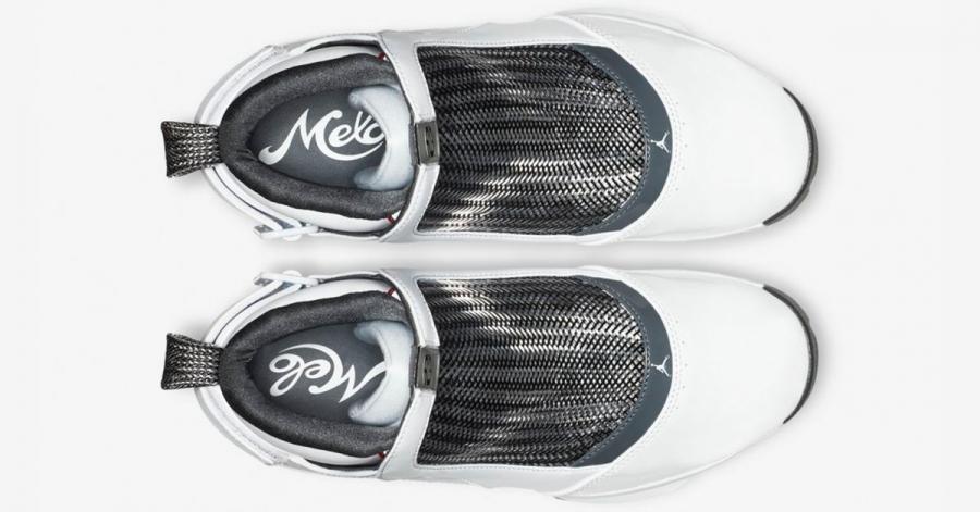Nike-Air-Jordan-19-Hvide-05