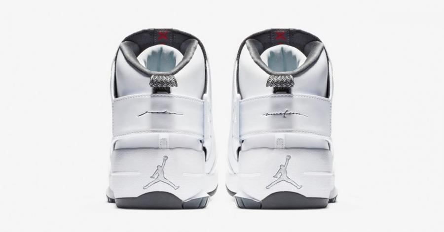 Nike-Air-Jordan-19-Hvide-06