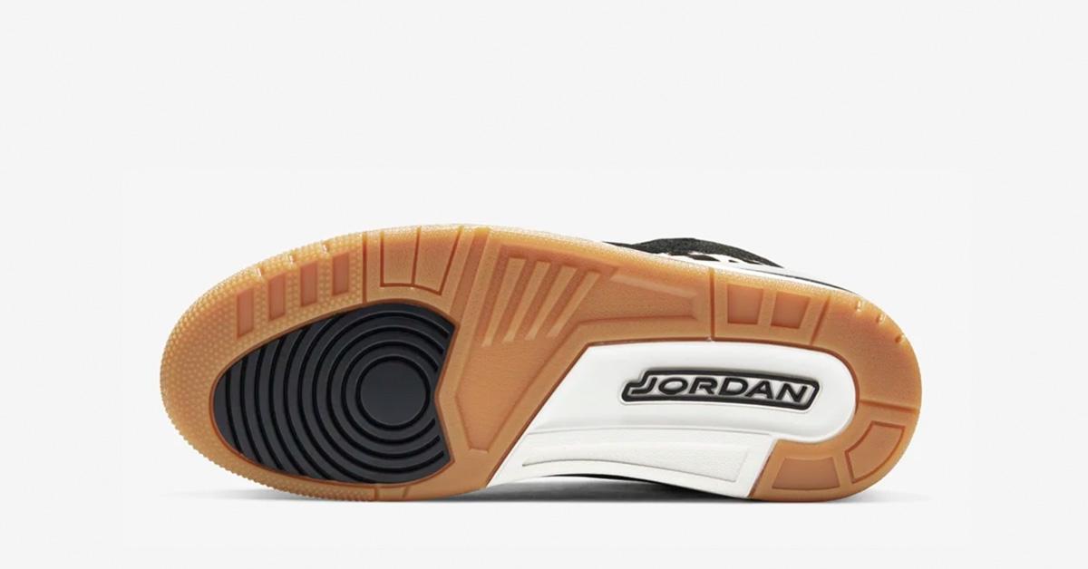 Nike-Air-Jordan-3-Animal-Instinct-04