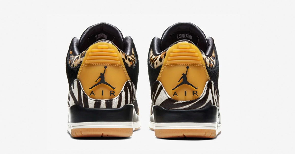 Nike-Air-Jordan-3-Animal-Instinct-05