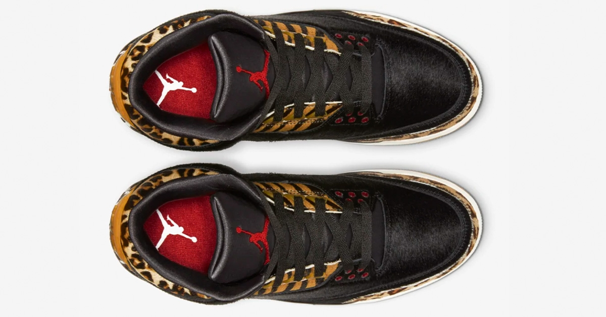 Nike-Air-Jordan-3-Animal-Instinct-06