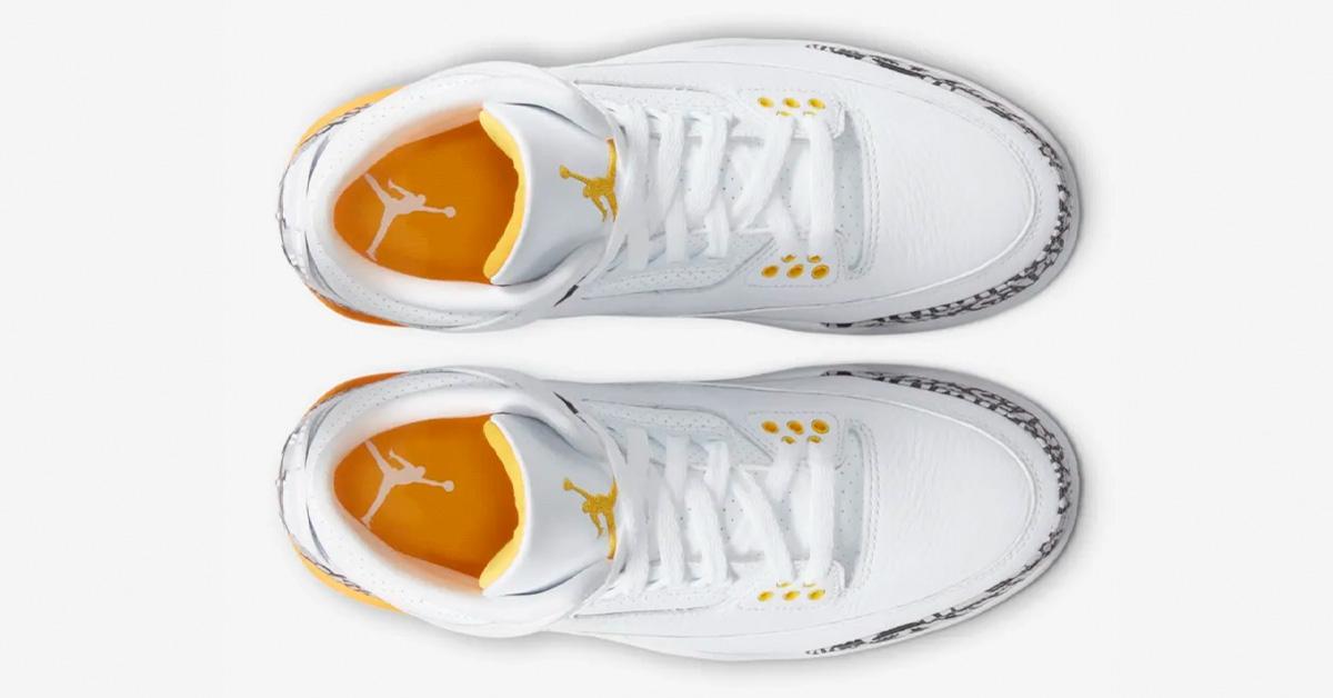 Nike-Air-Jordan-3-Retro-Laser-Orange-til-Kvinder-CK9246-108-03