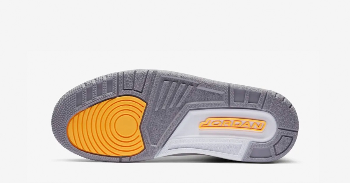 Nike-Air-Jordan-3-Retro-Laser-Orange-til-Kvinder-CK9246-108-05