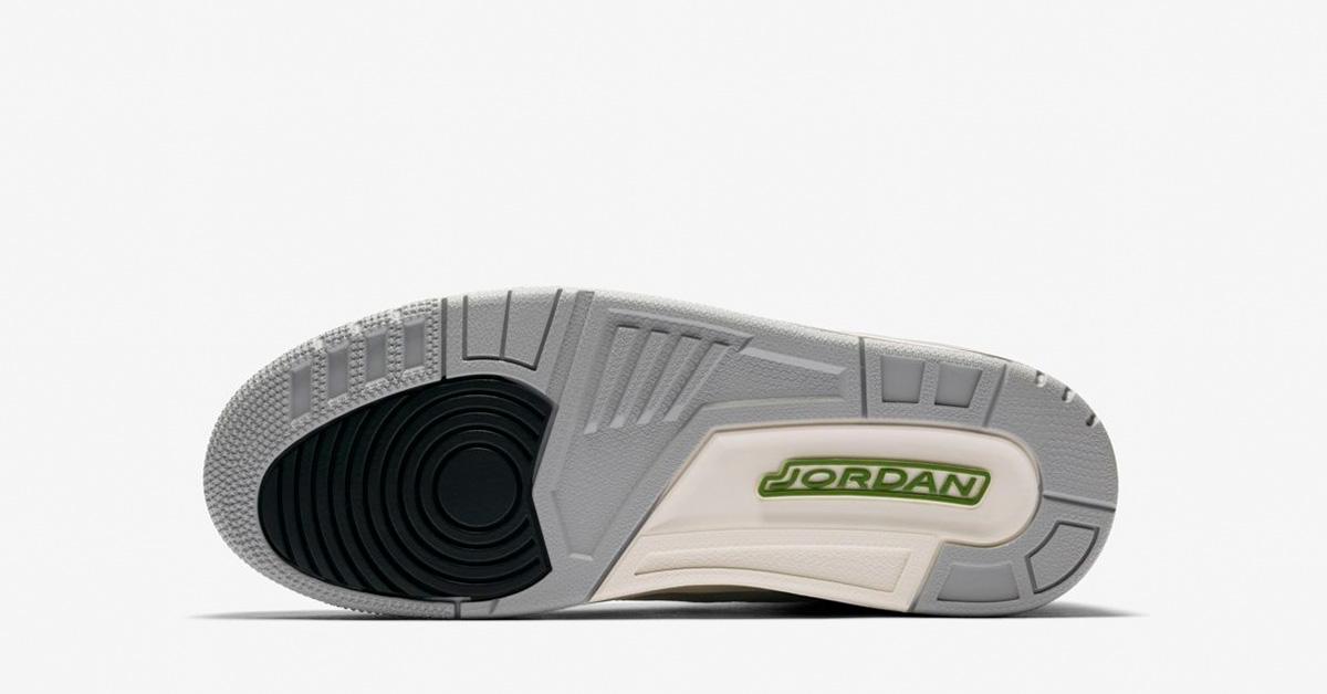 Nike-Air-Jordan-3-Tinker-398614-006-04