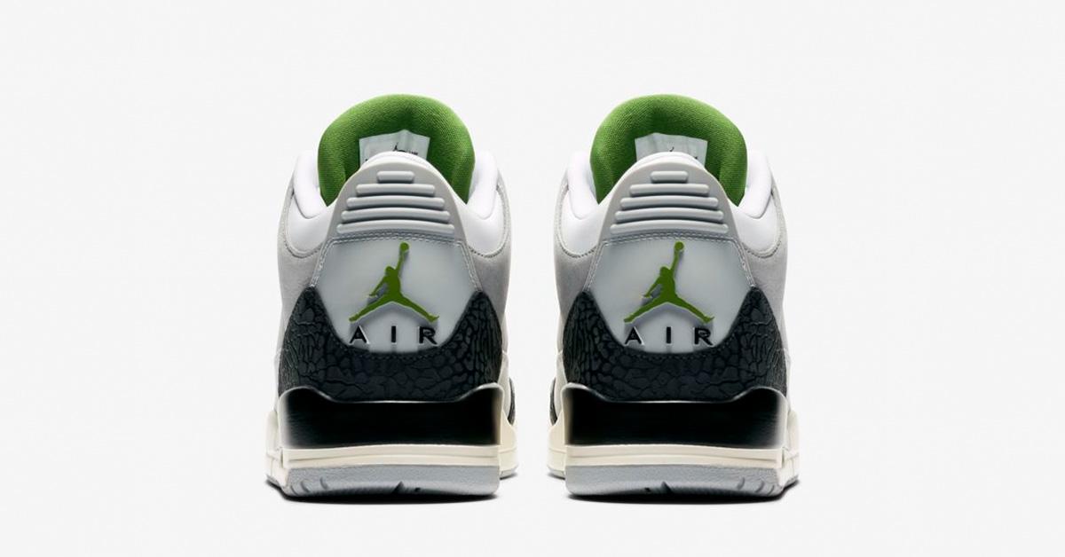 Nike-Air-Jordan-3-Tinker-398614-006-05