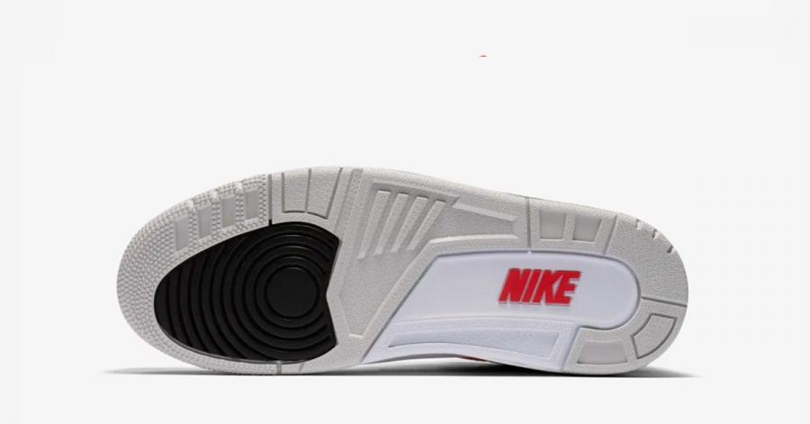 Nike-Air-Jordan-3-Tinker-Air-Max-1-04