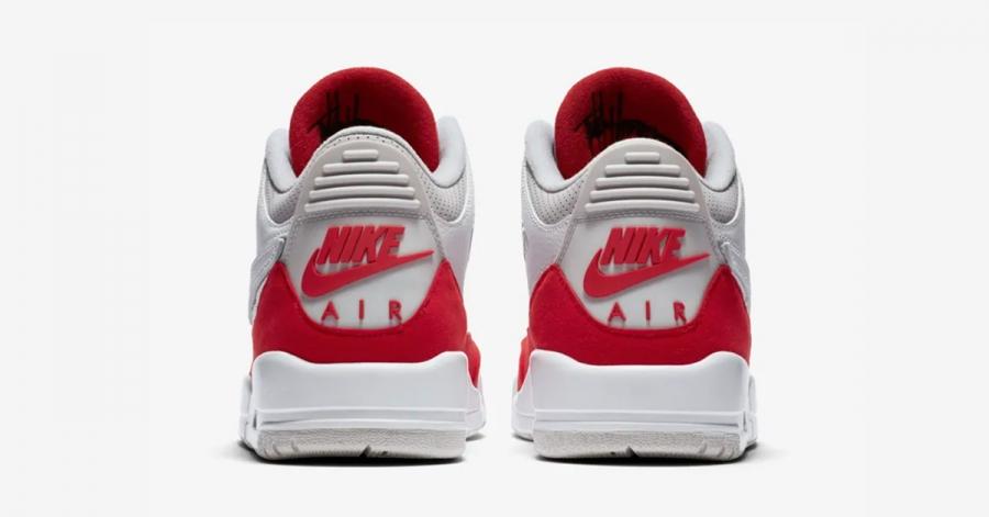 Nike-Air-Jordan-3-Tinker-Air-Max-1-05