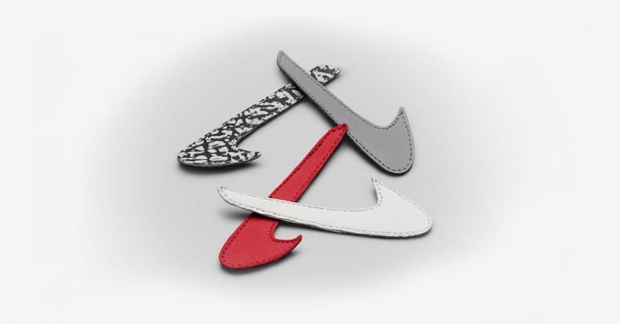 Nike-Air-Jordan-3-Tinker-Air-Max-1-07