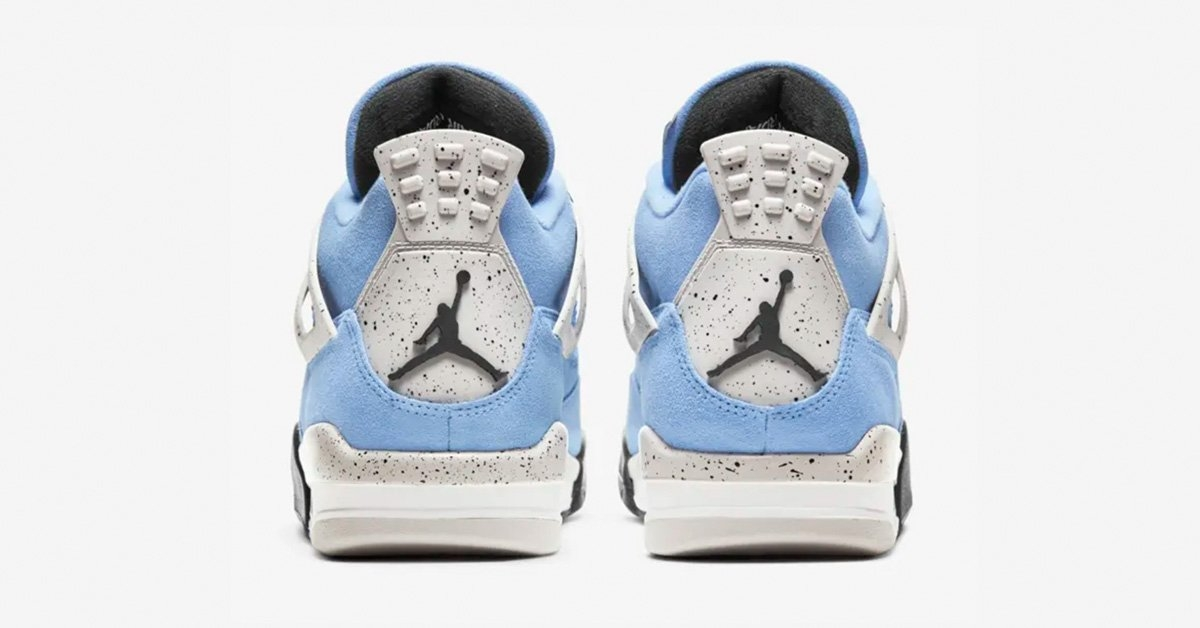 Nike-Air-Jordan-4-Lyseblaa-CT8527-400-06