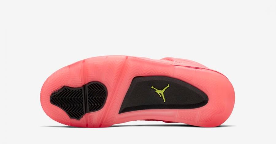 Nike-Air-Jordan-4-Pink-til-kvinder-04