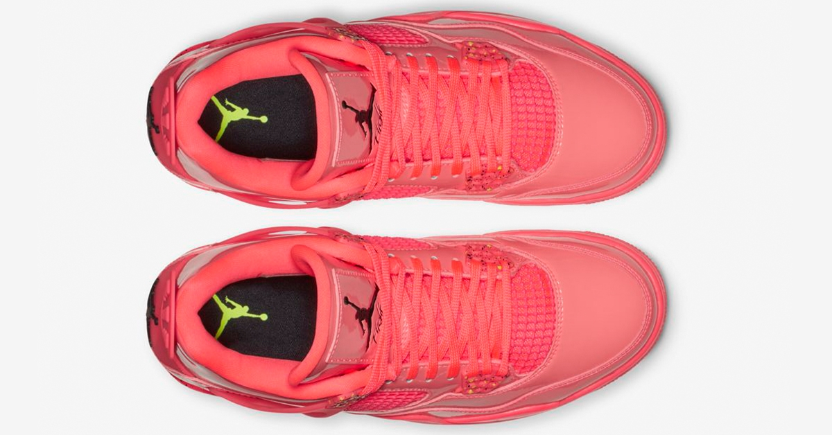 Nike-Air-Jordan-4-Pink-til-kvinder-06