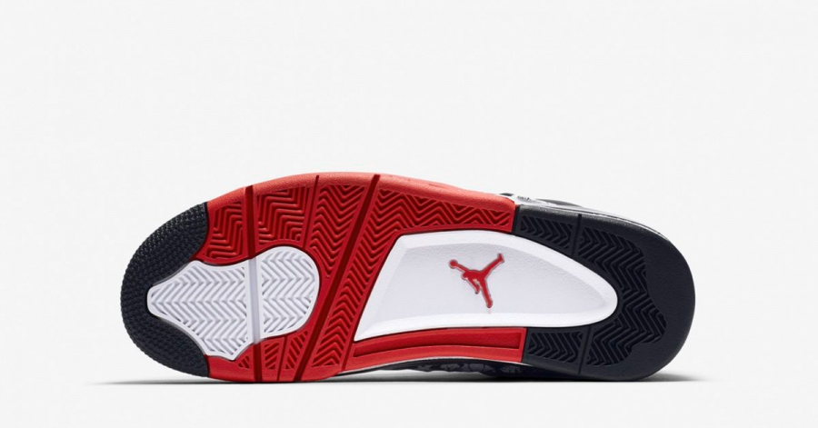 Nike-Air-Jordan-4-Retro-Singles-Day-2018-04