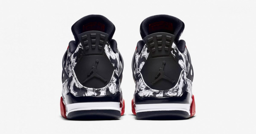 Nike-Air-Jordan-4-Retro-Singles-Day-2018-05