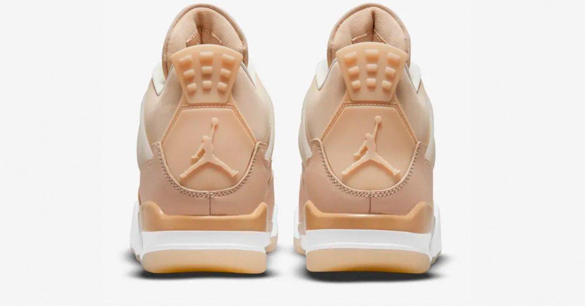 Nike-Air-Jordan-4-Shimmer-DJ0675-200-05