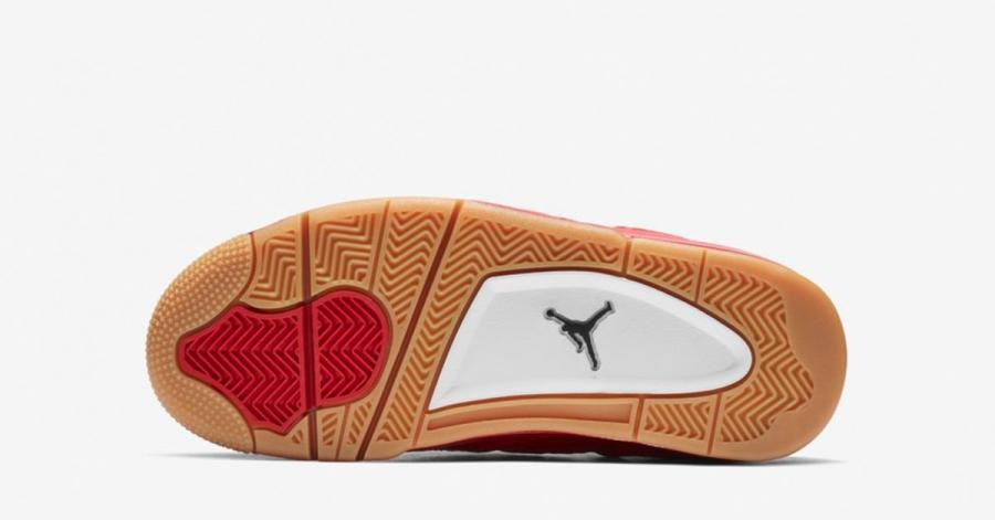 Nike-Air-Jordan-4-til-Kvinder-roede-04