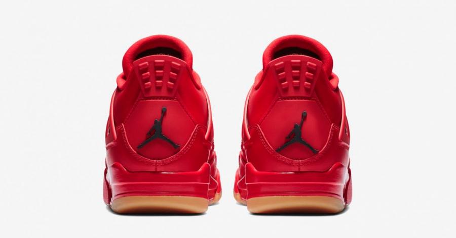 Nike-Air-Jordan-4-til-Kvinder-roede-05