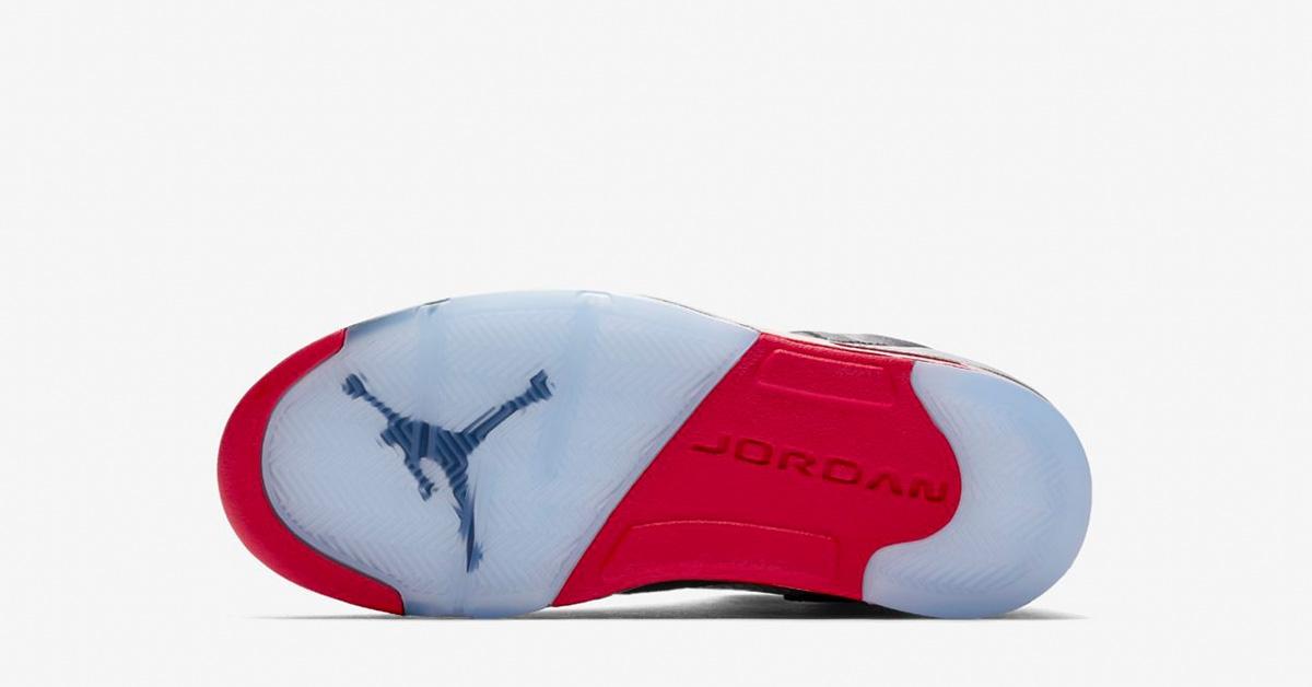 Nike-Air-Jordan-5-Black-University-Red-04