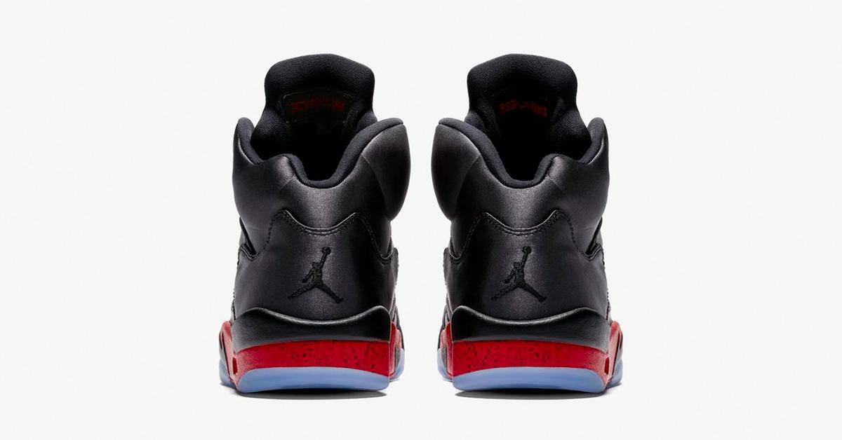 Nike-Air-Jordan-5-Black-University-Red-05