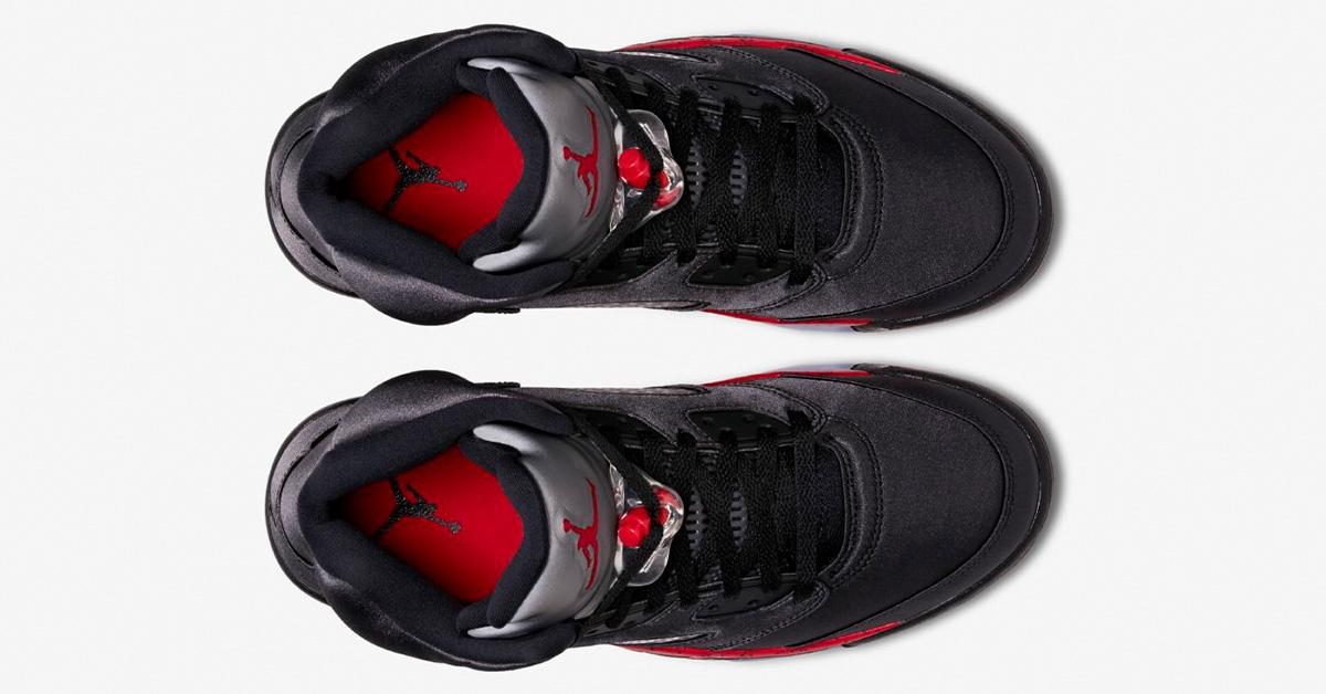Nike-Air-Jordan-5-Black-University-Red-06