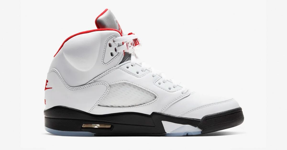 Nike-Air-Jordan-5-Fire-Red-02