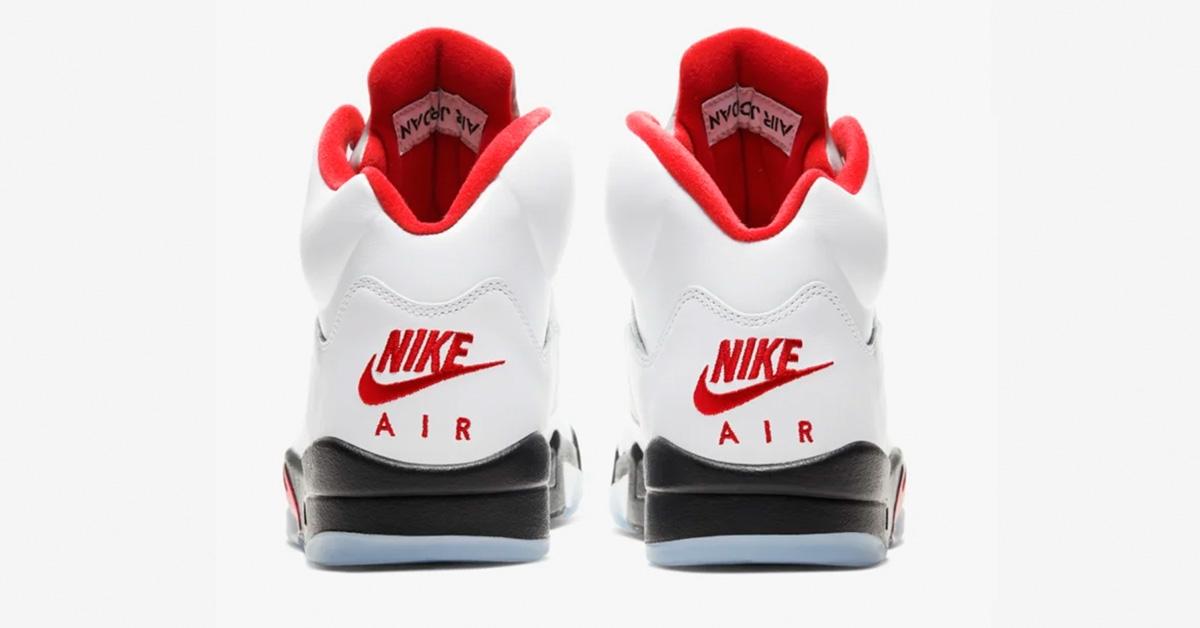 Nike-Air-Jordan-5-Fire-Red-05